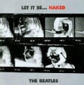 Beatles - Let It Be...Naked