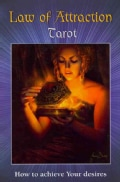 Law of Attraction Tarot: How to Achieve Your Desires