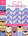 50 Ripple Stitches (Paperback)