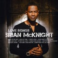 Brian McKnight - Icon Love Songs: Brian McKnight