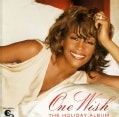Whitney Houston - One Wish: Holiday Album