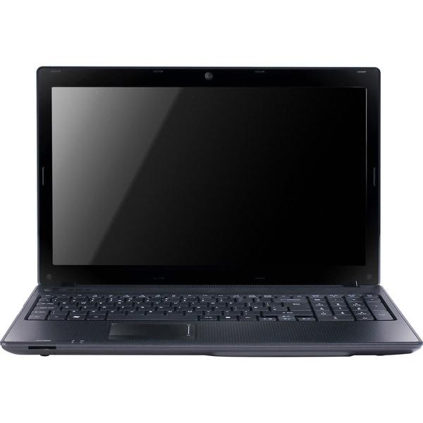 Acer AS5742Z-4459 2.13GHz P6200 4GB/ 500GB 15.6-inch Laptop