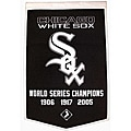 Chicago White Sox MLB Dynasty Banner
