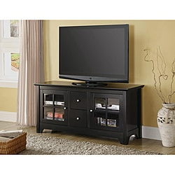 Walker Edison Entertainment Centers | Overstock.com: Buy Living ...