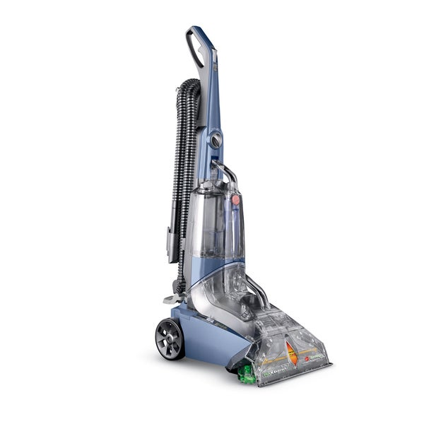 Hoover FH50240 Max Extract 77 Multi-Surface Pro Carpet and Hard Floor Deep Cleaner