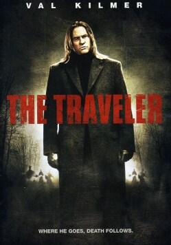 The Traveler (DVD)