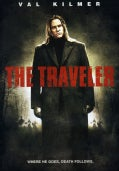 The Traveler (DVD)