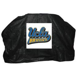 UCLA Bruins 59-inch Grill Cover