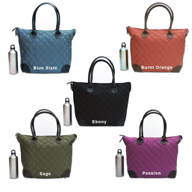 It's All In The Bag Everyday Tote