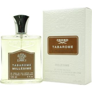 Creed Tabarome Men's 4-ounce Eau de Toilette Spray