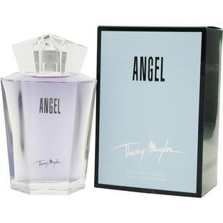 Thierry Mugler 'Angel' Women's 1.7-ounce Eau de Parfum Refill