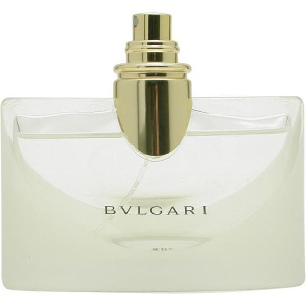 Bvlgari Women's 3.4-ounce Eau de Parfum (Tester) Spray