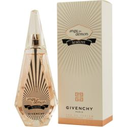 Givenchy 'Ange Ou demon Le Secret' Women's 3.4-ounce Eau de Parfum Spray
