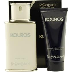 Yves Saint Laurent 'Kouros' Men's 2-piece Fragrance Set