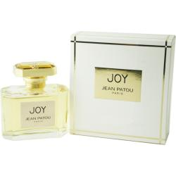 Jean Patou 'Joy' Women's 1-ounce Eau de Parfum Spray