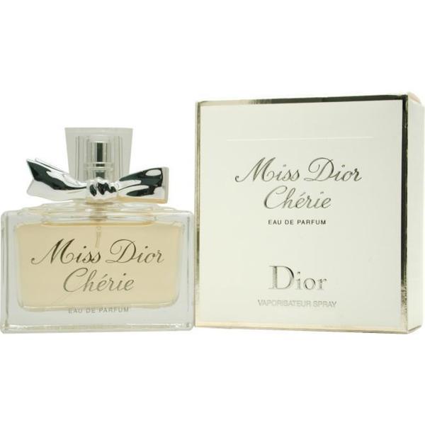 Christian Dior Miss Dior Cherie Women's 1-ounce Eau de Parfum Spray