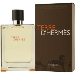 Hermes 'Terre D'hermes' Men's 6.8-ounce Eau de Toilette Spray