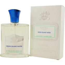 Creed 'Creed Virgin Island Water' Women's 4-ounce Eau de Toilette Spray