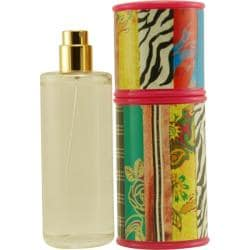 Sarah Jessica Parker 'SJP NYC' Women's 2-ounce Eau de Toilette Spray
