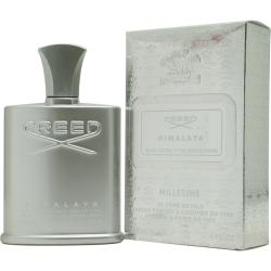 Creed 'Creed Himalaya' Men's 4-ounce Eau de Parfum Spray