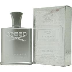 Creed Himalaya Men's 4-ounce Eau de Parfum Spray