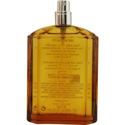 Azzaro Men's 3.4-ounce Eau de Toilette (Tester) Spray