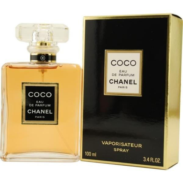 Chanel 'Chanel Coco' Women's 3.4 oz Eau de Parfum Spray