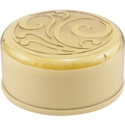 Coty Emeraude Women's 4-ounce Dusting Powder