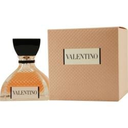 Valentino 'Valentino New' Women's 1.7-ounce Eau de Parfum Spray