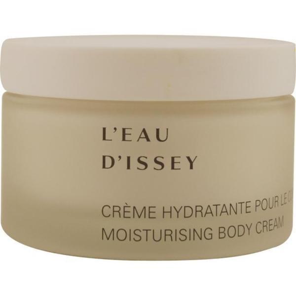 Issey Miyake Leau Dissey Women's 6.7-ounce Body Cream
