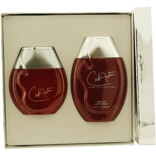 Carlos Santana 'Carlos Santana' Men's Two-piece Fragrance Set