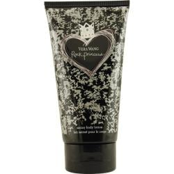 Vera Wang 'Vera Wang Rock Princess' Women's 5-ounce Body Lotion