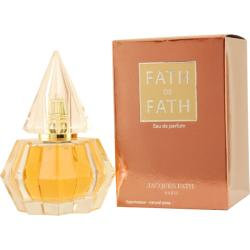 Jacques Fath 'Fath de Fath' Women's 3.4-ounce Eau de Parfum Spray