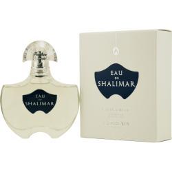 Guerlain Eau de Shalimar Women's 1.7-ounce Eau de Toilette Spray