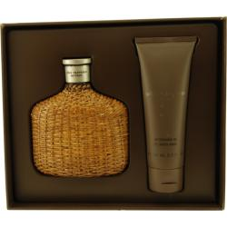 John Varvatos 'John Varvatos Artisan' Men's Two-piece Fragrance Set
