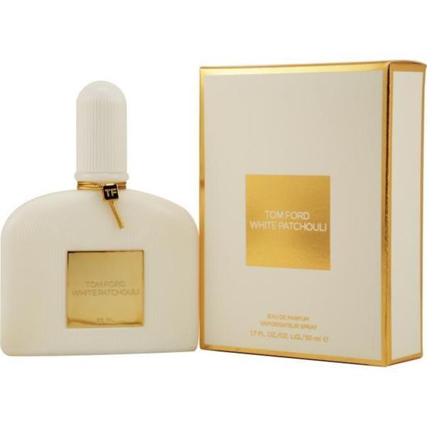 Tom Ford 'White Patchouli' Women's 1.7-ounce Eau de Parfum Spray
