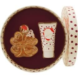 Lolita Lempicka 'Lolita Lempicka Si Lolita' Women's Two-piece Fragrance Set