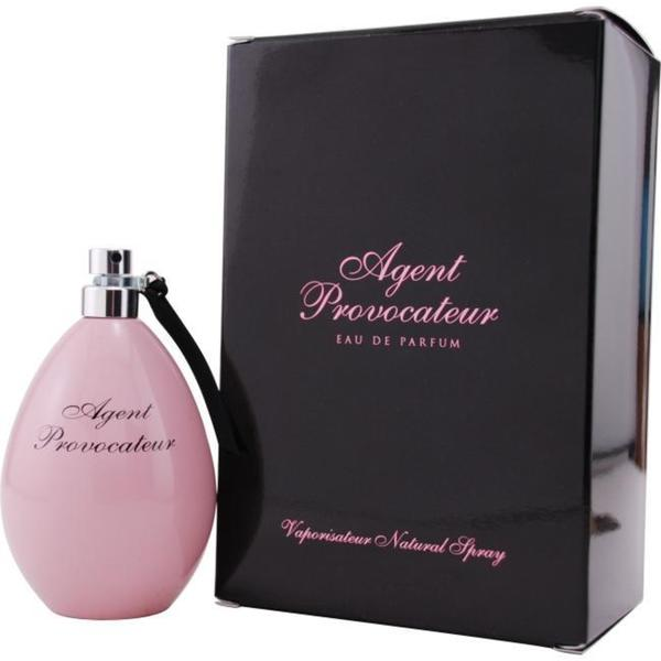 Agent Provocateur Women's 1-ounce Eau de Parfum Spray
