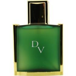 Houbigant Duc de Vervins Men's 4-ounce Eau de Toilette (Unboxed) Spray
