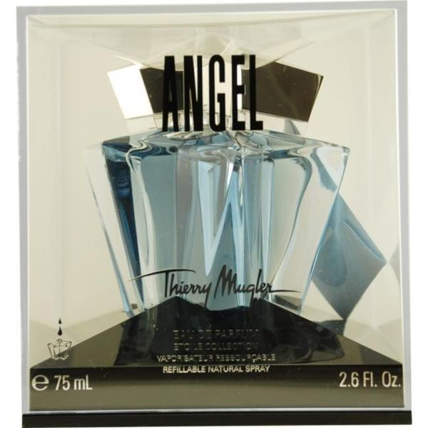 Thierry Mugler 'Angel' Women's 2.6 oz Eau de Parfum Spray Refillable