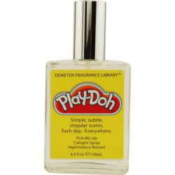 Demeter Play-Doh Women's 4-ounce Cologne Spray (Unboxed)