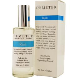 Demeter 'Rain' Women's 4.0-ounce Cologne Spray