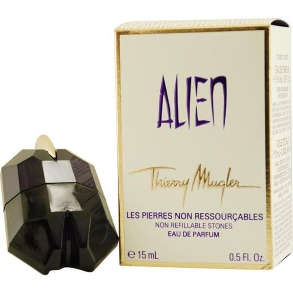 Thierry Mugler 'Alien' Women's Two-piece Fragrance Set