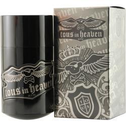Tous 'Tous In Heaven' Men's 3.4-ounce Eau de Toilette Spray