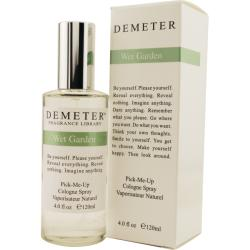 Demeter 'Wet Garden' Women's 4-ounce Cologne Spray
