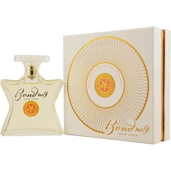 Bond No. 9 'Bond No. 9 Chelsea Flowers' Women's 1.7-ounce Eau de Parfum Spray