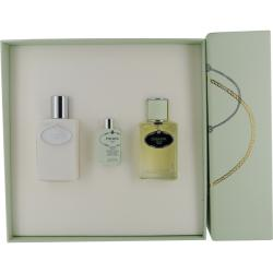 Prada 'Prada Infusion D'iris' Women's Three-piece Fragrance Set