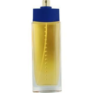 Perry Ellis Portfolio Elite Women's 3.4-ounce Eau de Parfum (Tester) Spray