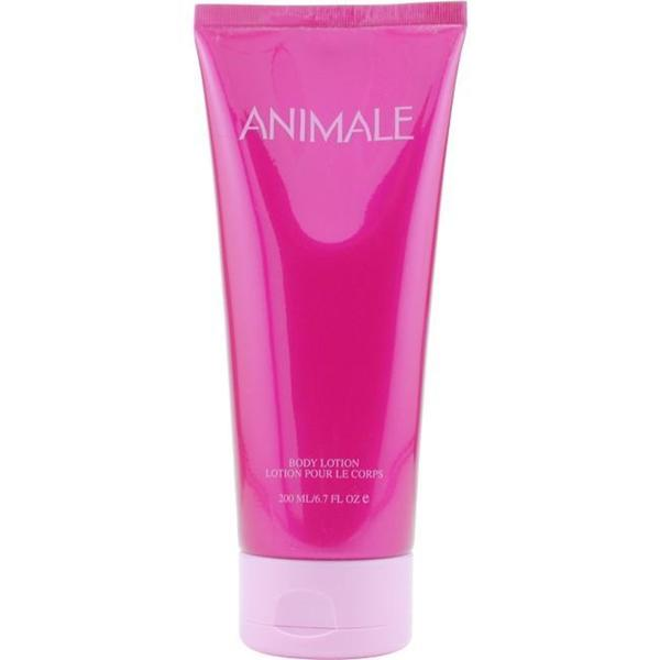 Animale Parfums Animale Women's 6.7-ounce Body Lotion