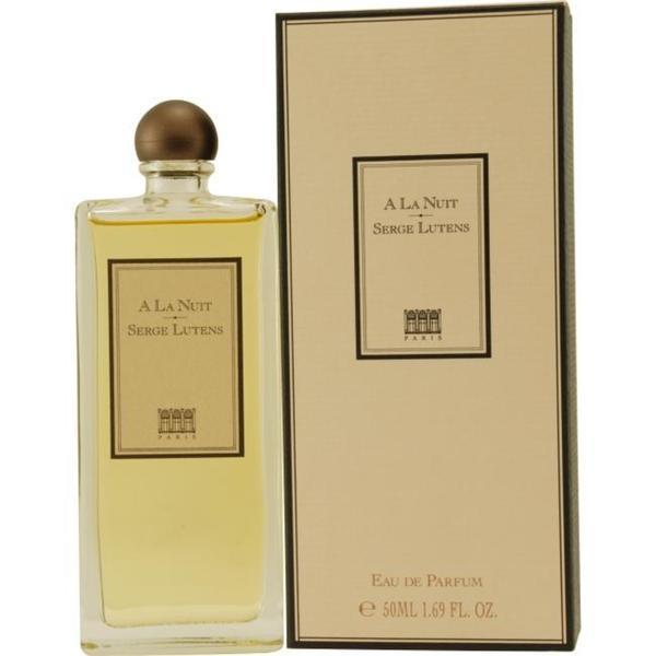 Serge Lutens 'Serge Lutens A La Nuit' Women's 1.7-ounce Eau de Parfum Spray